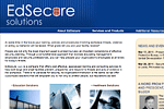 EdSecure Solutions